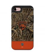 Florida Panthers Realtree Max-5 Camo iPhone 7 Wallet Case
