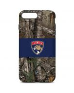 Florida Panthers Realtree Xtra Camo iPhone 7 Plus Pro Case