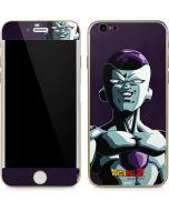 Frieza iPhone 6/6s Skin