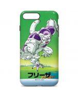 Frieza Power Punch iPhone 7 Plus Pro Case
