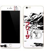 Frieza Wasteland iPhone 6/6s Plus Skin
