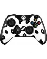 Spotted Xbox One Controller Skin