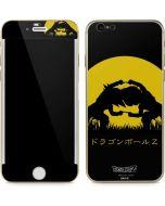 Fusion Combat iPhone 6/6s Skin