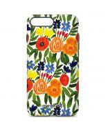 Garden 6 iPhone 7 Plus Pro Case