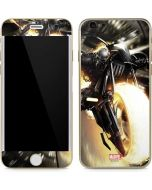 Ghost Rider Wall Ride iPhone 6/6s Skin