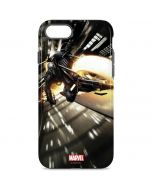 Ghost Rider Wall Ride iPhone 8 Pro Case