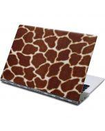 Giraffe Yoga 910 2-in-1 14in Touch-Screen Skin