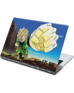 Gohan Power Punch Yoga 910 2-in-1 14in Touch-Screen Skin