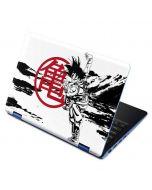 Goku Wasteland Bold Aspire R11 11.6in Skin