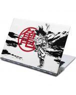 Goku Wasteland Bold Yoga 910 2-in-1 14in Touch-Screen Skin
