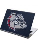 Gonzaga Bulldogs Mascot Yoga 910 2-in-1 14in Touch-Screen Skin