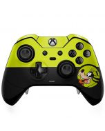 Goofy Xbox One Elite Controller Skin
