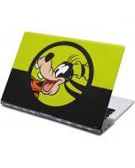Goofy Yoga 910 2-in-1 14in Touch-Screen Skin