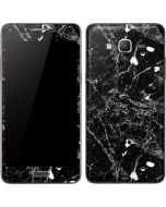 Graphite Black Galaxy Grand Prime Skin
