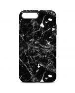 Graphite Black iPhone 7 Plus Pro Case