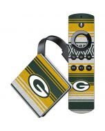 Green Bay Packers Trailblazer Amazon Fire TV Skin
