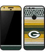Green Bay Packers Trailblazer Google Pixel Skin