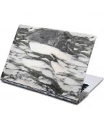 Grey Marbling Yoga 910 2-in-1 14in Touch-Screen Skin