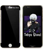 Haise Sasaki Mask iPhone 6/6s Skin