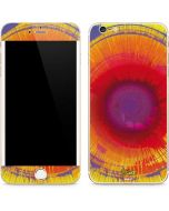 Helios iPhone 6/6s Plus Skin