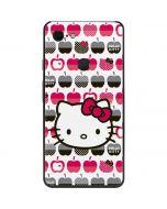 Hello Kitty Apples Google Pixel 3 XL Skin