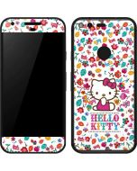 Hello Kitty Smile White Google Pixel Skin