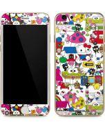Sanrio World iPhone 6/6s Skin