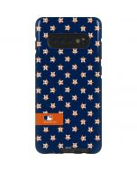 Houston Astros Full Count Galaxy S10 Plus Pro Case