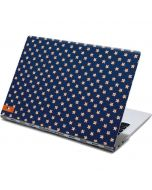 Houston Astros Full Count Yoga 910 2-in-1 14in Touch-Screen Skin
