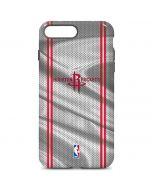 Houston Rockets Home Jersey iPhone 7 Plus Pro Case