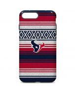 Houston Texans Trailblazer iPhone 7 Plus Pro Case
