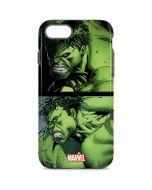 Hulk iPhone 8 Pro Case