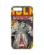 Hulk Joe Fixit iPhone 7 Plus Pro Case