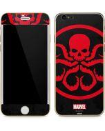 Hydra Emblem iPhone 6/6s Skin