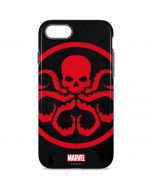 Hydra Emblem iPhone 8 Pro Case
