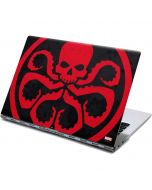 Hydra Emblem Yoga 910 2-in-1 14in Touch-Screen Skin