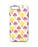Ice Cream iPhone 7 Plus Pro Case