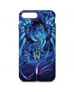 Ice Dragon iPhone 7 Plus Pro Case