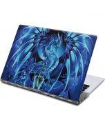 Ice Dragon Yoga 910 2-in-1 14in Touch-Screen Skin