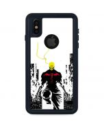 Iron Fist Defender iPhone XS Waterproof Case