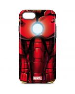 Ironman Power Up iPhone 8 Pro Case