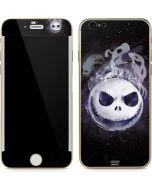 Jack Skellington Space iPhone 6/6s Skin