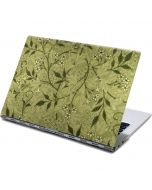 Jasmine by William Morris Yoga 910 2-in-1 14in Touch-Screen Skin