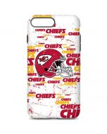 Kansas City Chiefs - Blast iPhone 7 Plus Pro Case
