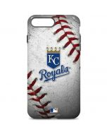 Kansas City Royals Game Ball iPhone 7 Plus Pro Case