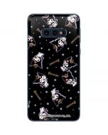 Kuromi Crown Galaxy S10e Skin