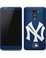 Large Vintage Yankees Stylo 2 Skin