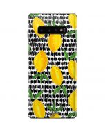 Lemons 2 Galaxy S10 Plus Skin