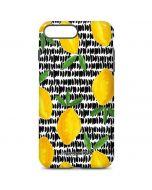 Lemons 2 iPhone 7 Plus Pro Case
