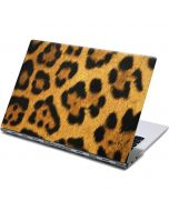 Leopard Yoga 910 2-in-1 14in Touch-Screen Skin